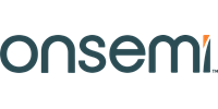 Image of ON Semiconductor logo